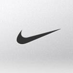 nike air max 90 bordeaux - Men's Strike Winter Football. Nike.com FI.