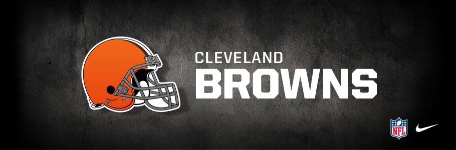 best service 17ef0 e1657 Nike Store. Cleveland Browns NFL Football Jerseys, Apparel ...