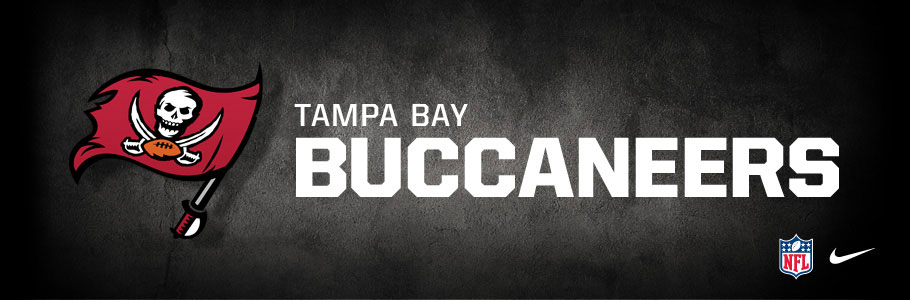Nike Store. Tampa Bay Buccaneers NFL Football Jerseys, Apparel and ...