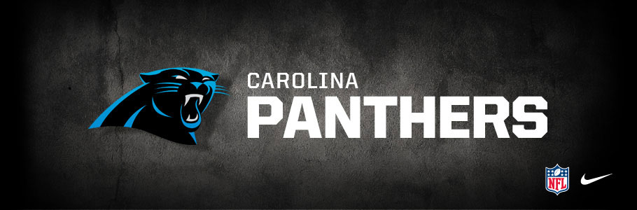 nike store carolina panthers