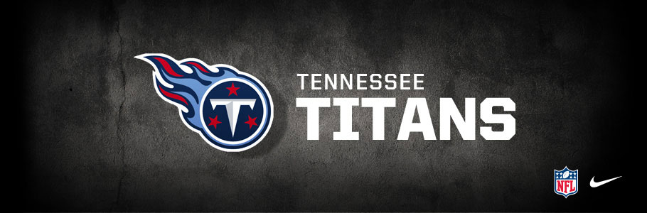 Nike Store. Tennessee Titans NFL Football Jerseys ff19c81a8
